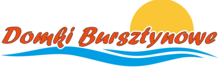 Kamera Online - Domki Bursztynowe nad morzem| Sarbinowo